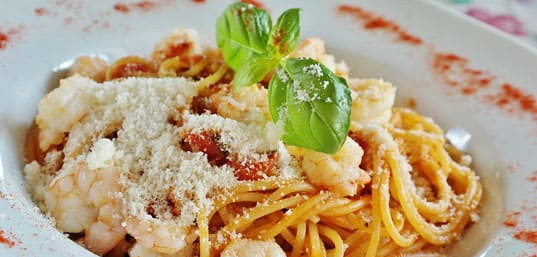 Birreria-Trenti-ristorante