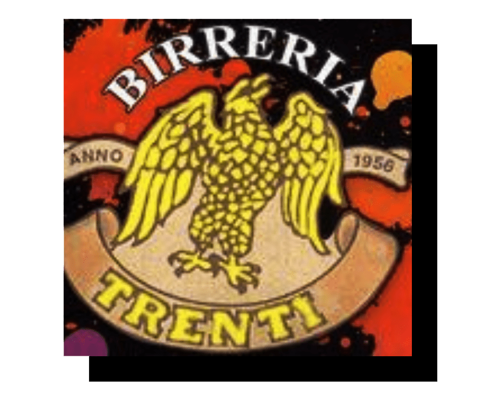 birreria-pove-del-grappa